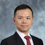 Ethan Tay (Head of Casualty and Financial Lines – Asia at Starr Companies Hong Kong)