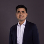 Rex John Remitio (Broadcast Journalist and Producer at CNN Philippines)