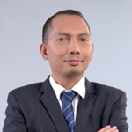 Christian Alis (Assistant Professor at Asian Institute of Management)